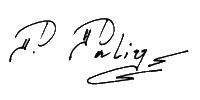peter-signature