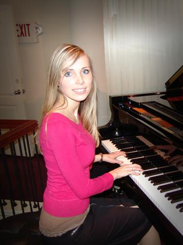 Aleksandra Koroteeva