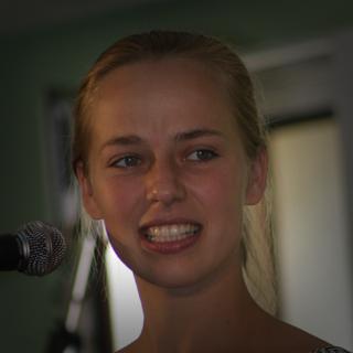 Чеховская Анна Андреевна