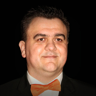 Peter Paliy